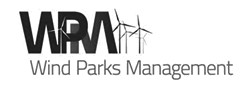 WPM Wind Park Managtement